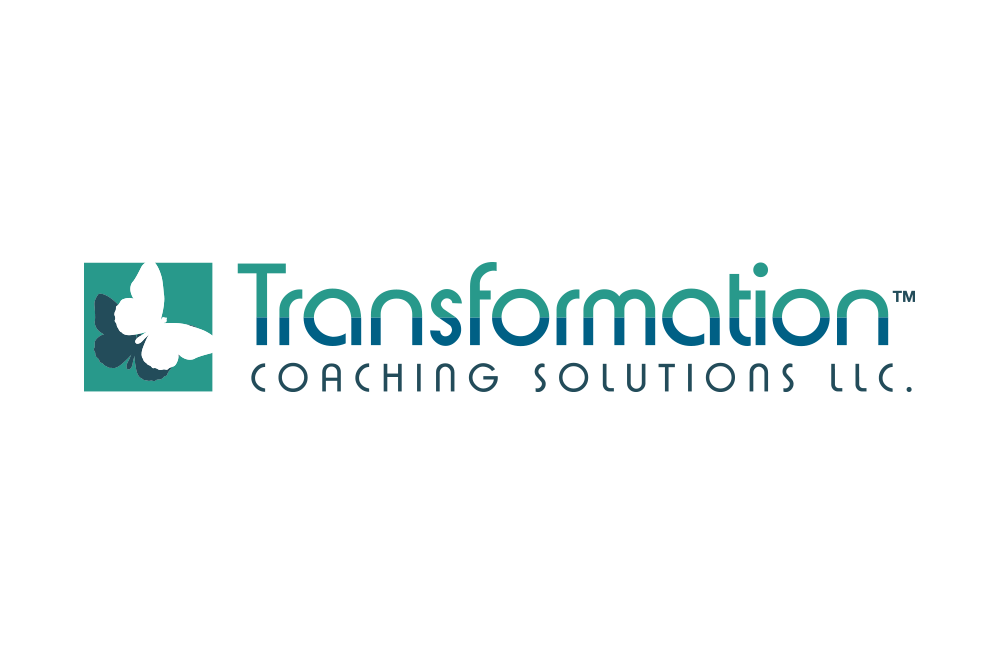 Transformation Coaching Solutions
