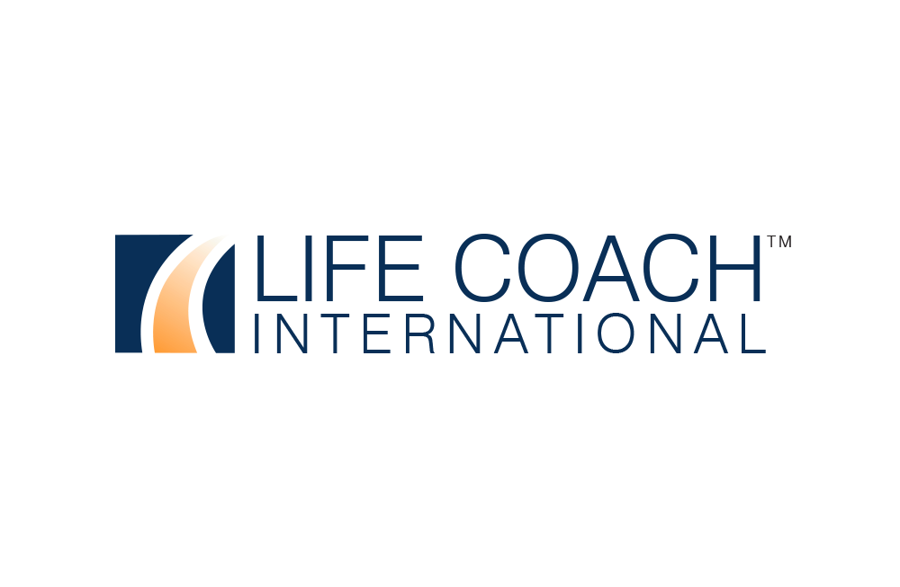 Life Coach International