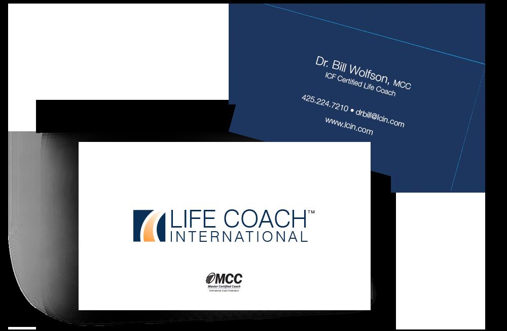 Life Coach International