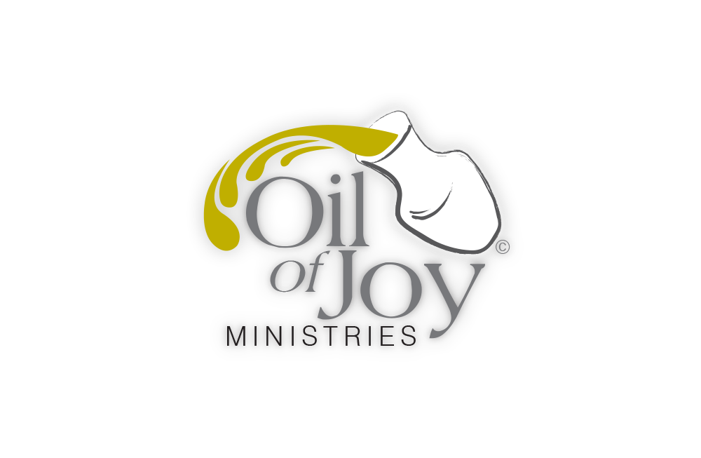 Oil of Joy Ministries