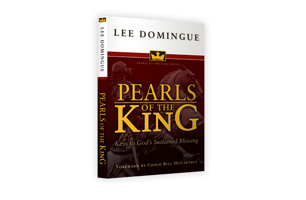 Pearls of the King