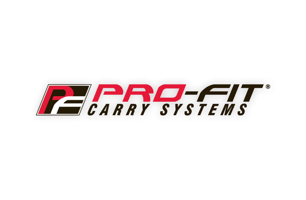 Pro-Fit Carry Systems
